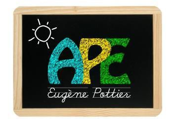 Association Des Parents d' 'Elèves Ecole Eugène Pottier à St Jacques De La Lande