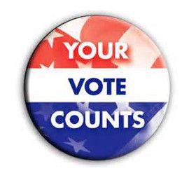 Al vote pou konviksyon w