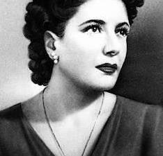 28 avril 1945 : ONORE E GLORIA ETERNA AI CADUTI !