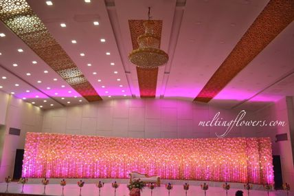 Tips To Select The Best Wedding Hotels In Bangalore