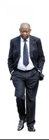 #CPI / Me Altit peut se réjouir : son appel a été rejeté : il y aura bien un procès Gbagbo...dans 1, 2, 3 ou 4 ans