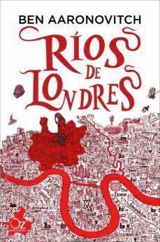 Descarga gratuita de libros de epub. RIOS DE