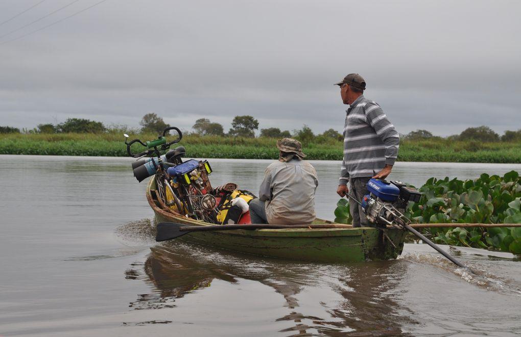 Album-photo-Paraguay