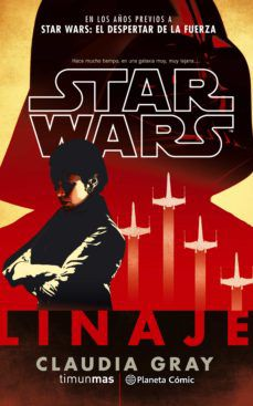 Google google book downloader mac STAR WARS