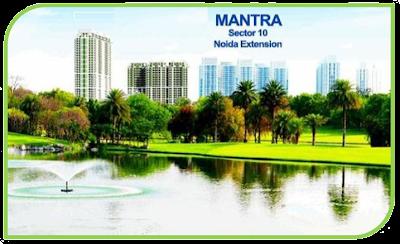 Mahagun Mantra Sec-10 Noida Extension Contact Us 09999684905