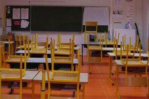 Retour à l'école progressif le 11 mai : l'ordre des médecins s'y oppose