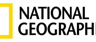 """National Geographic nous entraîne au coeur du Pentagone avec la série """"Ordres et commandements"""""""