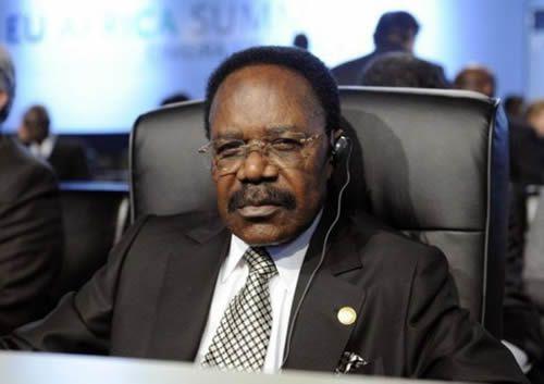 Bongo Omar
