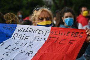 Début de la fin de l'impunité policière? Telle est la question