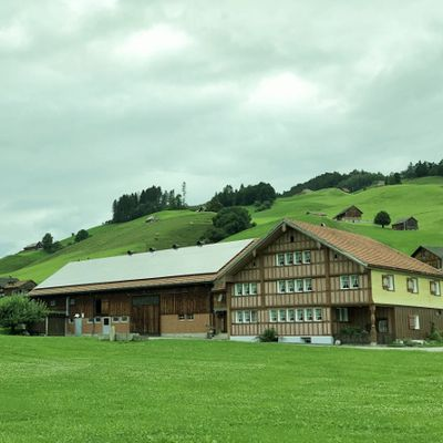04 Suisse Appenzell 2019