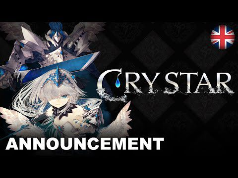 [ACTUALITE] Crystar - NIS America annonce le jeu