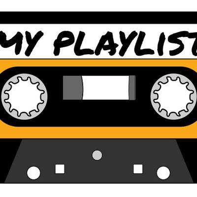 Playlist 1991!