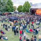 Infos pratiques | Site officiel festival Festicolor