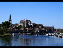 Auxerre 2010