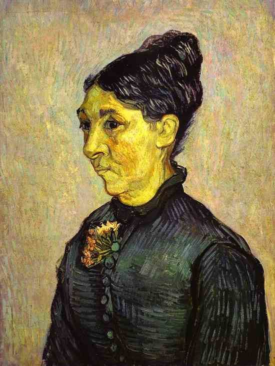 Album Photos du peintre et dessinateur néerlandais Vincent van Gogh