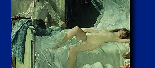Balzac amoureux - Emmanuelle de Boysson