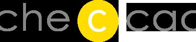 code promo pour Cache-cache pour acheter en ligne