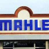 EMPLOI. Mahle Behr : 236 postes supprimés à Rouffach