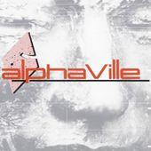 Alphaville Moonbase (official)