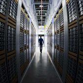 Serons-nous un jour remplacés par des intelligences artificielles ?