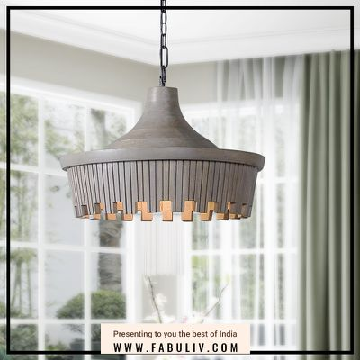 Create an Appealing House with Perfect Hanging Lamps