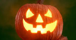 Tous pour Halloween
