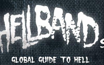 Hellbands: récapitulatif partie 3