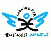 Et si notre résolution 2012 c'était de devenir un Bussiness Angel? devenez 'propriétaire' des entreprises de votre ville