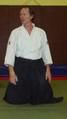 AIKIDO CLUB DE CHATEAU LANDON