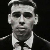 Jacques Brel - La Fanette (english subtitles)