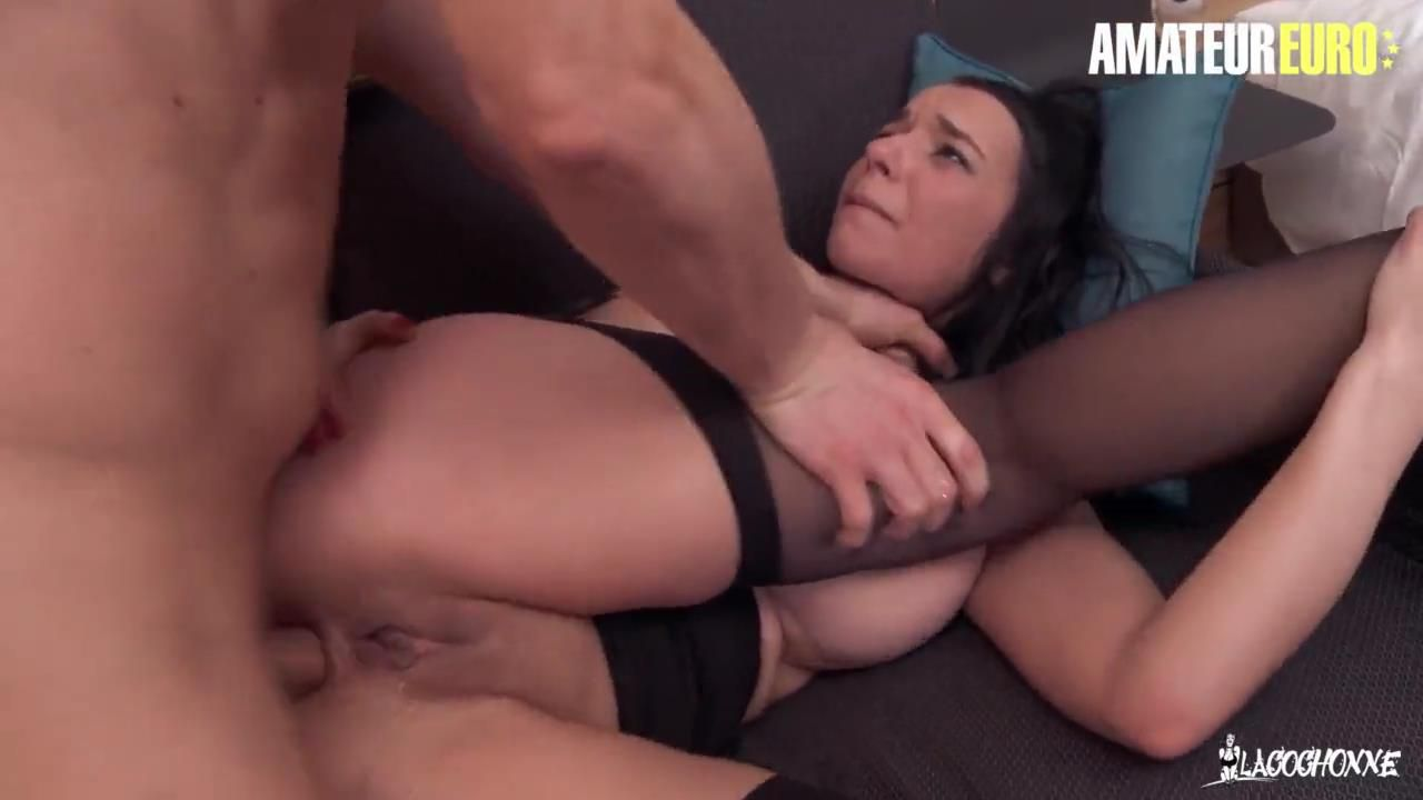 sophia laure actrice porno francaise anale