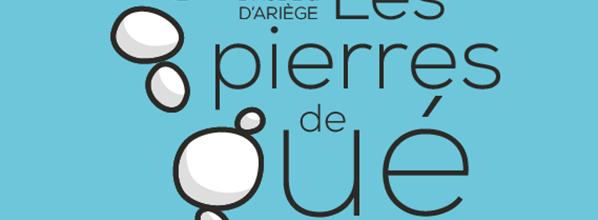 La 3ème édition de la saison culturelle commune Aude et Ariège, Les pierres de gué, démarre le 18 janvier 2020