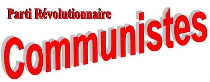 France / Réforme de la Fonction Publique