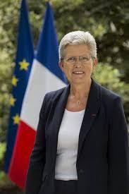 Message de Geneviève Darrieussecq,secrétaire d'État auprès de la ministre des Armées