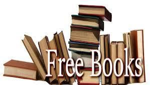 Free Books Self