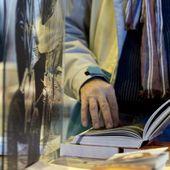 Salon du Livre : auteurs, nous voulons l'argent de nos ouvrages. Nous sommes à l'agonie