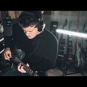 Chet Faker - Talk is Cheap (Chase Eagleson Cover)