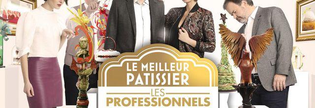 """""""Le Meilleur pâtissier, les secrets des professionnels"""" de retour le 21 mai sur M6"""
