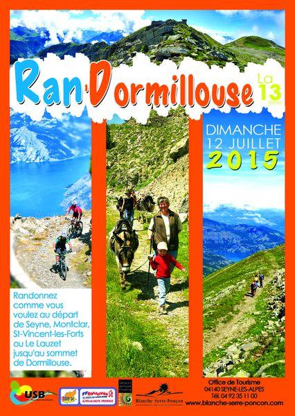 affice-randormillouse2015-ffrandonnee04