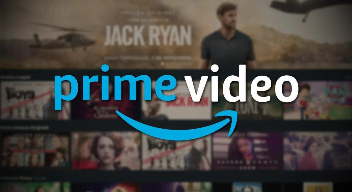 Pourquoi prendre un abonnement Amazon Prime Video ?