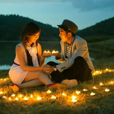 Bring Back Lost Love Spell – It's Time To Get The Lost Partner Back