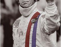 Le Mans - Steve McQueen: Ein 24h Rennen als Kinofilm