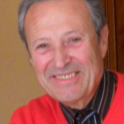 Gilles PONS