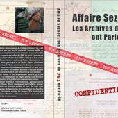 Affaire Seznec : L'inutile et très mauvais livre Top Secret de Bertrand Vilain. - Affaire Seznec Investigation