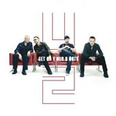 U2- Get On Your Boots - U2 BLOG