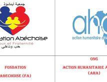 La Fondation Abéchoise et l'ONG Action Humanitaire Africaine ont organisé un séminaire sur le Developpement durable.