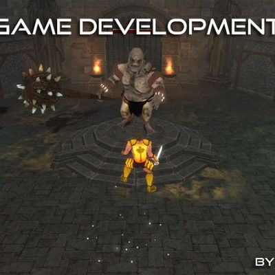 Game Development Studios Offer the Best Solutions to Businesses Looking To Make