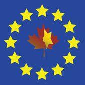 Traité transatlantique : Terre-Neuve se rebiffe. Exemple à suivre ? - Wikistrike