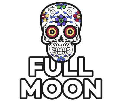 Test - Eliquide - Hypnose de chez Full Moon