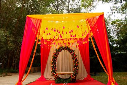 Factors To Consider Before Hiring The Best Flower Decorators In Mysore